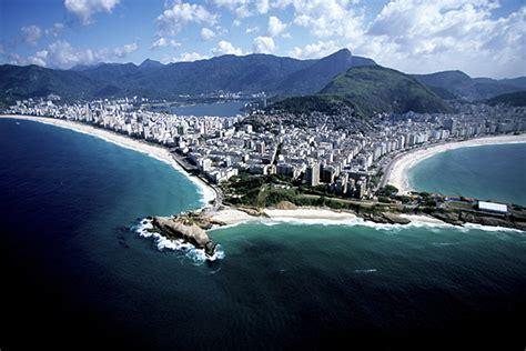 brazília braz 237 lia orsz 225 gim 225 zs 2 0