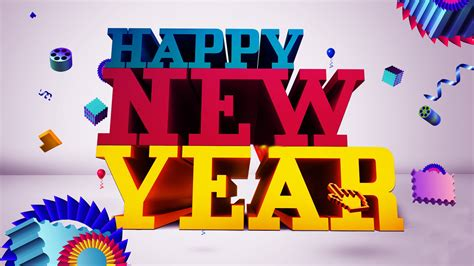 new year android wallpaper happy new year 2018 wallpaper 74 images