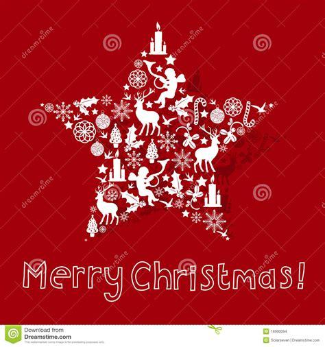 christmas design christmas card design stock images image 16990094