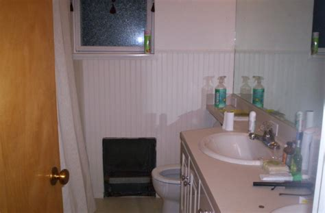 galley bathroom ideas 301 moved permanently