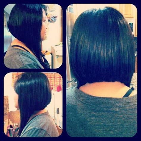 nicki minaj bob hairstyles nicki minaj bob hairstyles front and back www pixshark