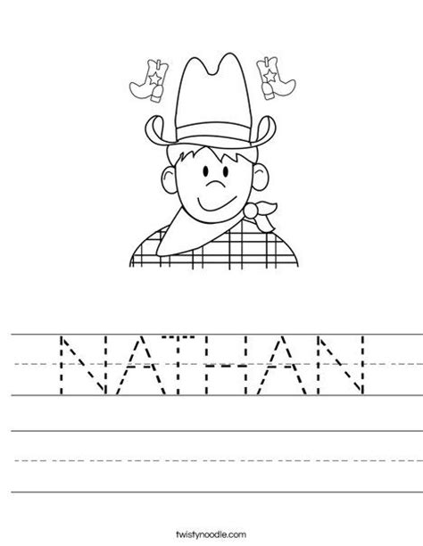 preschool rodeo coloring pages 17 best images about yeehaw on pinterest clip art
