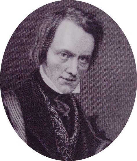 biografia de owen robert vida de owen robert historia richard owen wikipedia la enciclopedia libre