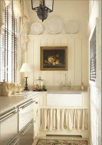 vintage cottage kitchen inspirations french country