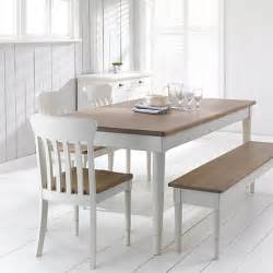 John Lewis Kitchen Furniture Buy John Lewis Drift Rectangular 6 Seater Dining Table
