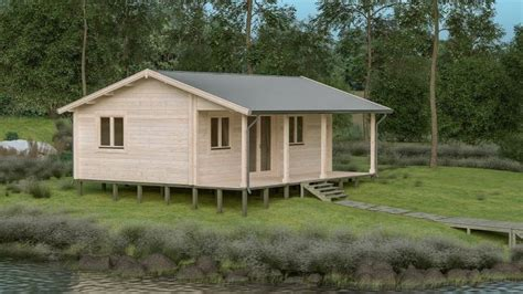 backyard cabins victoria backyard cabins in victoria 2017 2018 best cars reviews