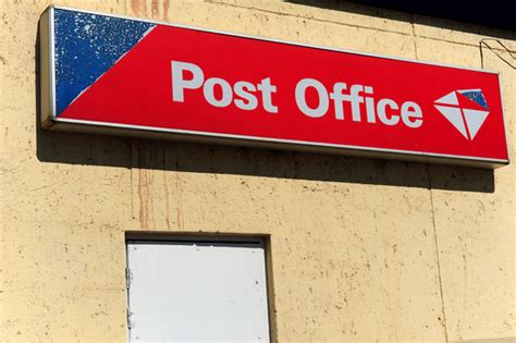 Post Office Track by Post Office Launches Free App To Track Parcels The Citizen