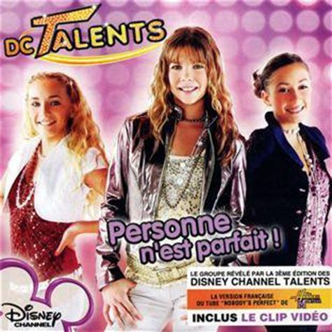 film disney pour ado blog de disney channel talents bienvenue dansdisney
