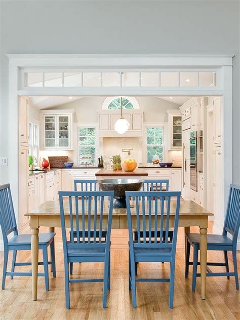 dining room and kitchen combined ideas kitchen dining room combo kitchen dining room combination design pictures remodel decor and