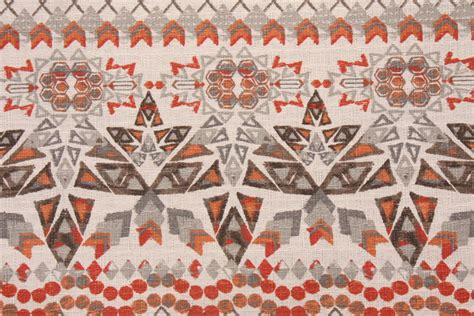 Cheap Upholstery Fabric By The Yard by Fabric By The Yard Premier Prints Birch