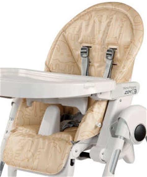 peg perego prima pappa high chair cushion replacement peg perego prima pappa zero 3 replacement high chair