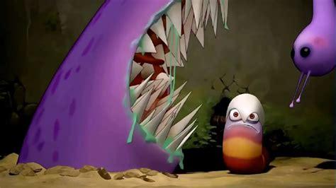 film larva episode baru ấu tr 249 ng tinh nghịch larva larva terbaru cartoon movie