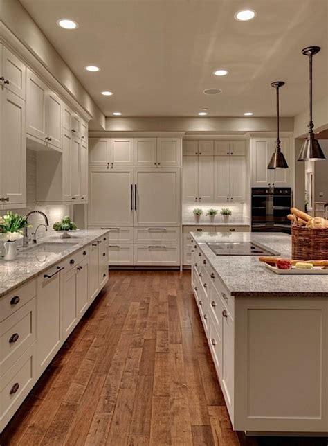 top 10 modern kitchen ceiling lights 2018 warisan lighting top 10 led ceiling lights kitchen 2018 warisan lighting