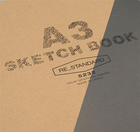 sketch book a3 size a3 size sketchbook grey hickoree s