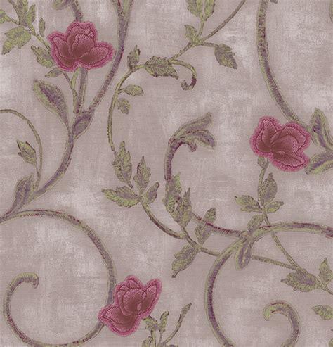 wallpaper dinding murah di cikarang b 9217 3 wallpaper di cikarang 0812 88212 555 jual