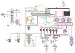 megasquirt support forum msextra wiring diagram check view topic