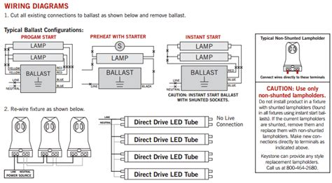 t12 wiring diagrams wiring diagram with description