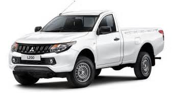 M Astc Mitsubishi L200 Models Up Trucks Mitsubishi Motors Uk
