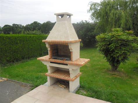 Barbecue En Pas Cher 2207 by Barbecue Pas Cher Av1010f