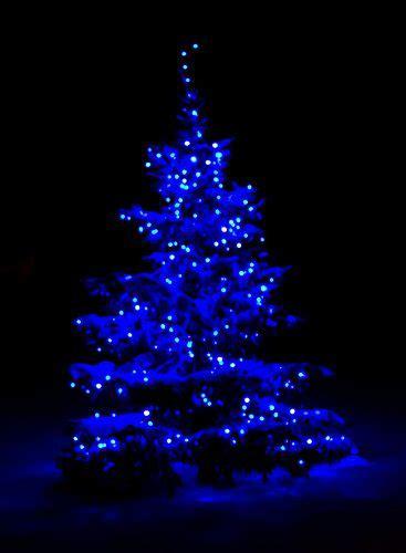 25 unique blue lights ideas on blue