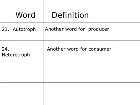 another word for 2 00 vocabulary