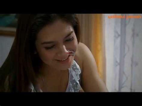 kamar film mika video mesum siswi smkn probolinggo beredar 15 juni 2013