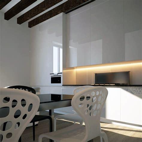 frazionamento appartamento frazionamento appartamento da 140mq trasformati in due