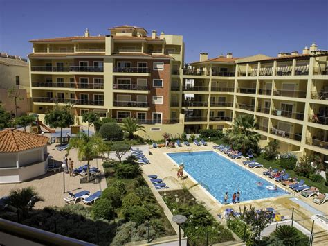 Appartments In Portugal by Patio Do Convento Luxury 2 Bed Apartment In Lagos Town Algarve Portugal 409152