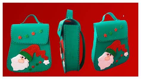 como hacer un dulcero de de mochila monster como hacer dulcero de navidad para ni 209 os mochila dulcero