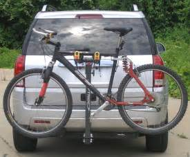 2015 bmw x5 softride element parallelogram tilting 4 bike