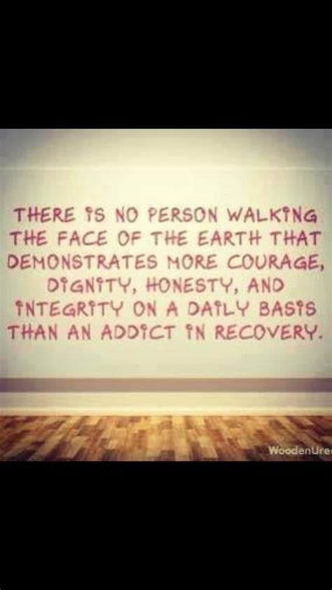 tattoo quotes for recovering addicts 25 best overcoming addiction quotes ideas on pinterest
