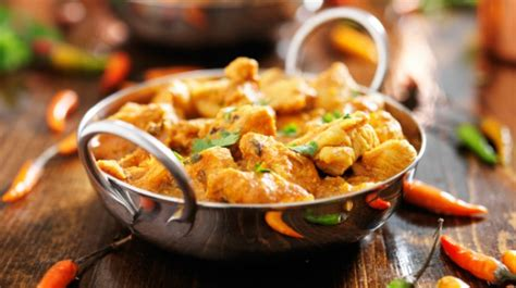 recipe how to cook ikokore popular ijebu dish cooking videos 10 best indian chicken recipes ndtv food