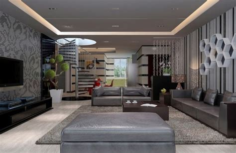 brilliant dream living room ideas