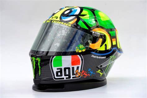 design helmet rossi chion helmets the new valentino rossi turtle helmet