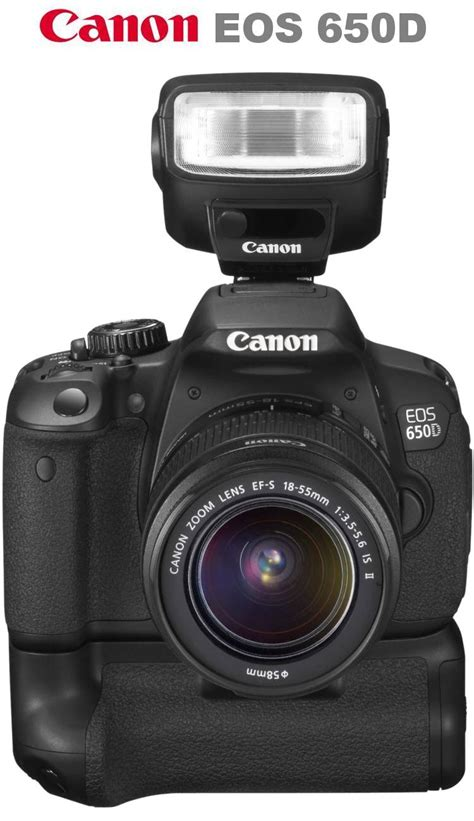 Kamera Eos 650d Canon canon eos 650d dslr kamera vergleich fotos