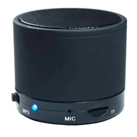 Superbass Samsung A 509 mini bluetooth wireless portable hifi bass mp3 speaker for iphone for samsung 1502002 best