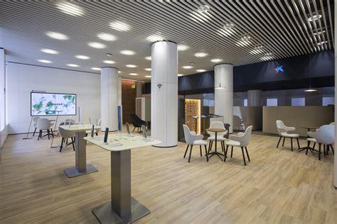 horario oficinas caixa caixabank implanta en estella su nuevo modelo de oficina