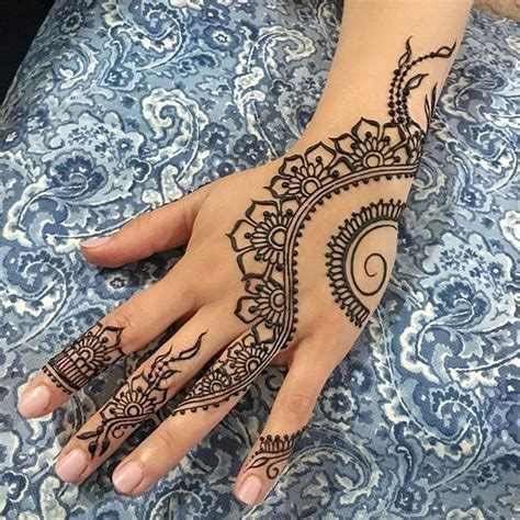 henna tattoo zurich 1353 best henna design ideas images on henna