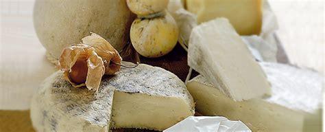 alimenti per osteoporosi osteoporosi cibi si e cibi no sale pepe