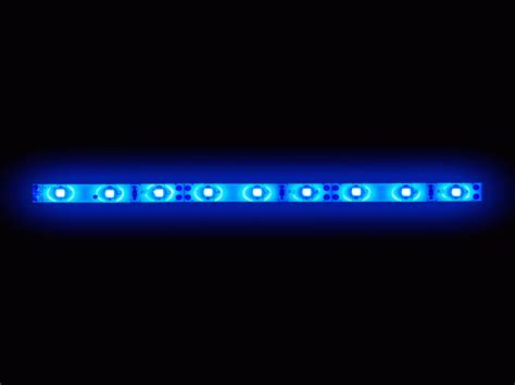 Install Bay Led Lights 1m Led Strip Light Blue Bulk Blue Led Light Strips