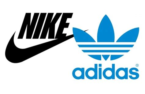 nike or adidas which one is more sustainable trusted clothes