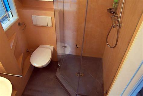 mini dusche minibad mit dusche raum und m 246 beldesign inspiration