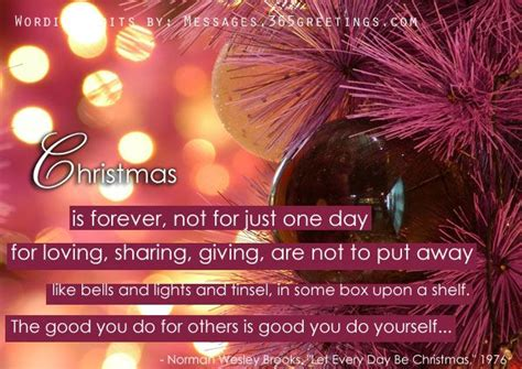 christmas card quotes  sayings christmas quotes happy day quotes christmas card sayings