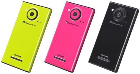 Hp Toshiba Windows Phone Is12t toshiba is12t windows phone mango xcitefun net