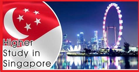Cost Of Studying Mba In Singapore by Deadlines And Gre Scores For Ms In Usa