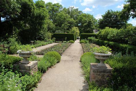june 17 2012 whitnall park sunday brunch
