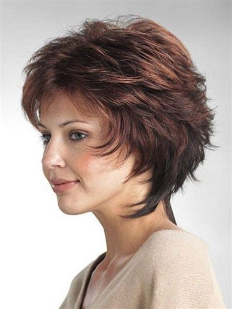 short hair chic on empire 36 best images about wigs on pinterest for women short