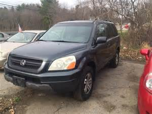 Used Cars For Sale In Haverhill Ma Cars For Sale Haverhill Ma Carsforsale