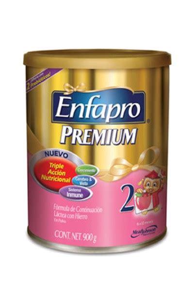 Enfamil A 1 800g enfamil a 2 800g baby milk gomart pk