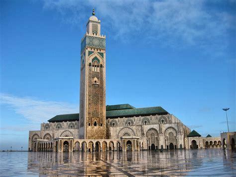 casa immagini tour di gruppo in marocco a novembre